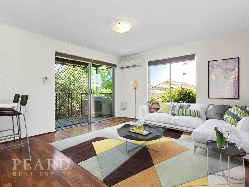 10/165 Mill Point Road, South Perth