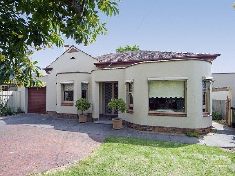 28 Winston Avenue, Clarence Gardens, SA 5039