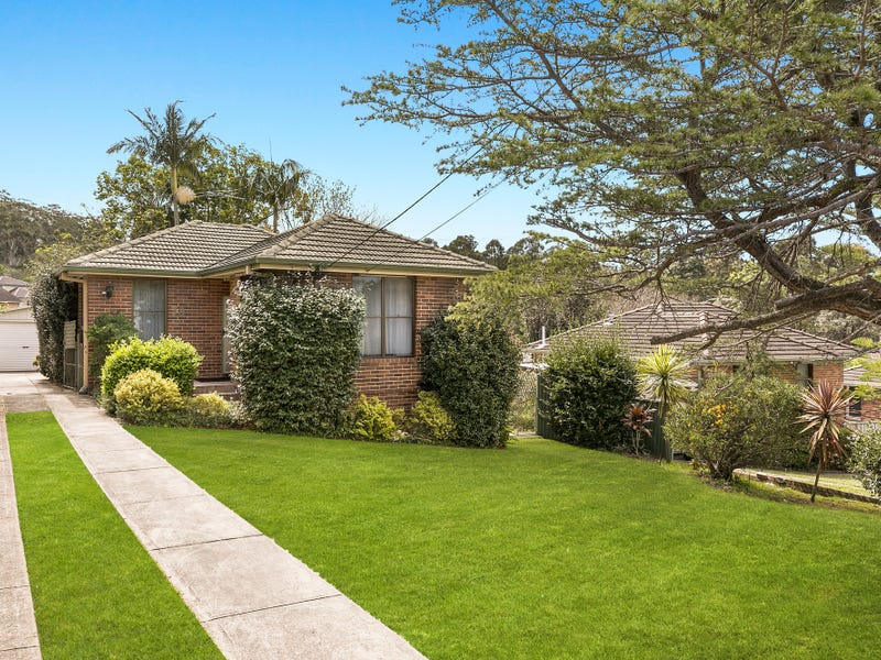 78 Alexander Street, Dundas Valley, NSW 2117