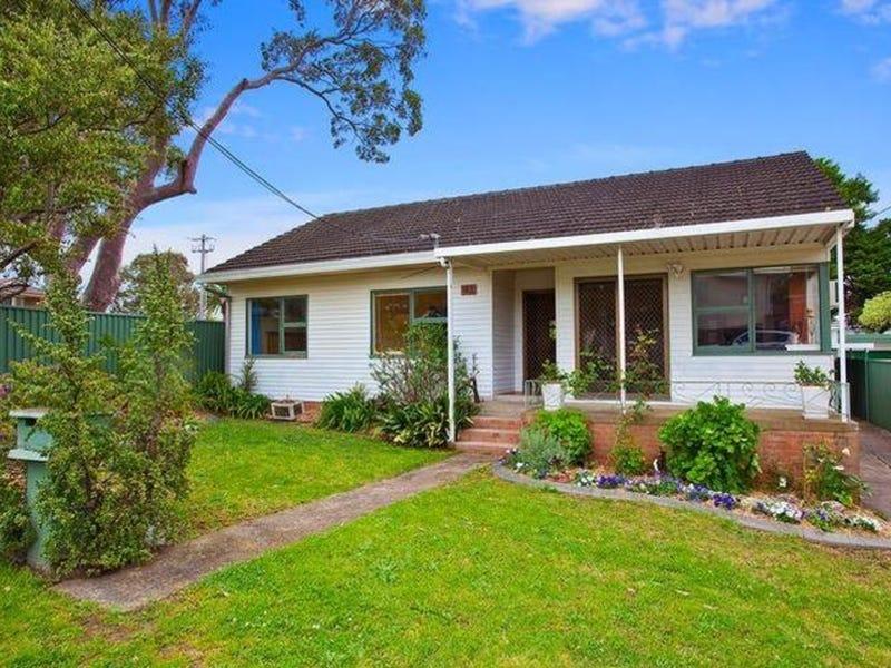 23 Baringa Road, Engadine, NSW 2233