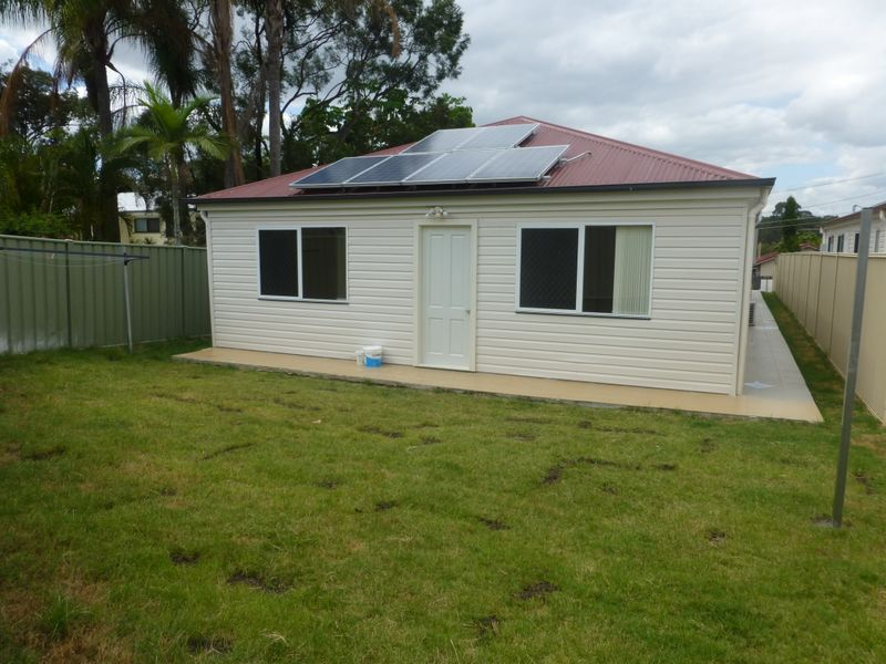 3 Bellamy Street, Acacia Ridge