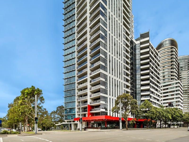 1108/11 Australia Avenue, Sydney Olympic Park, NSW 2127