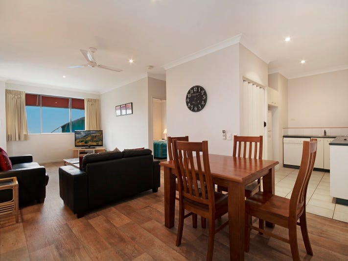 21 / 7-13 Beach Road, Coolum Beach