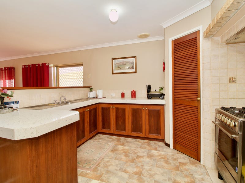 12 Yarra Close, Cooloongup