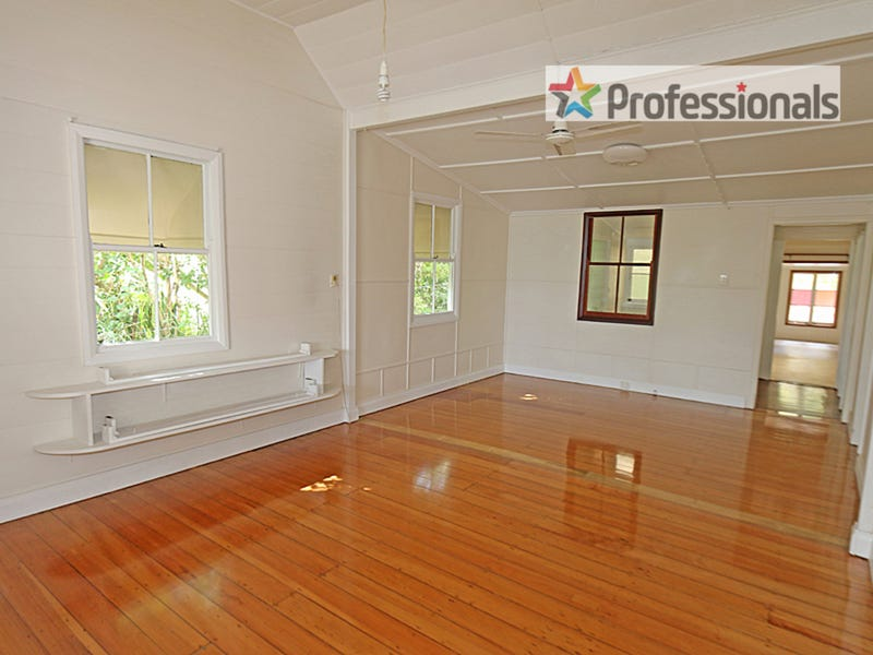 Address available on request, Herberton, Qld 4887