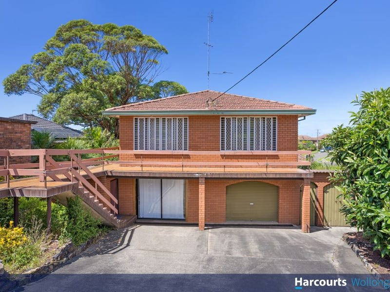 49 Greene Street, Warrawong, NSW 2502