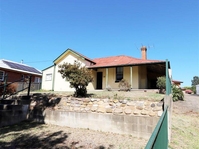 7 Capper Street, Tumut, NSW 2720