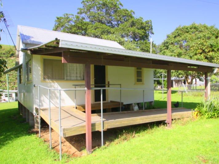 172a West Korora Road, Korora, NSW 2450