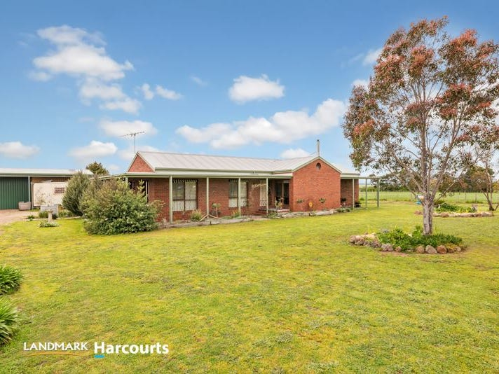 56 Gallagher Road, Inverleigh, Vic 3321