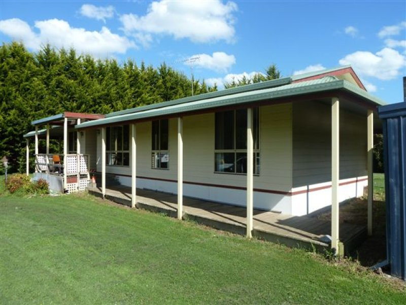 Address available on request, Compton, SA 5291