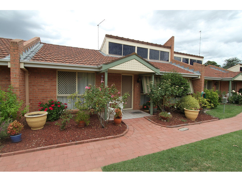 23/29A View Street, Kelso, NSW 2795