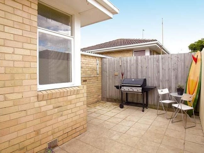 Unit 3, 30 Mentone Parade, Mentone, Vic 3194