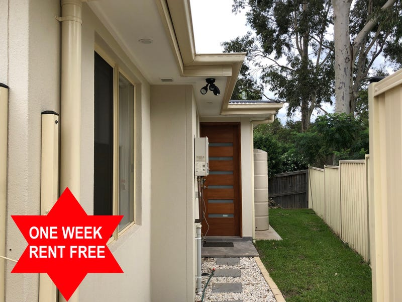 1a Gainsford Drive, Kellyville, NSW 2155