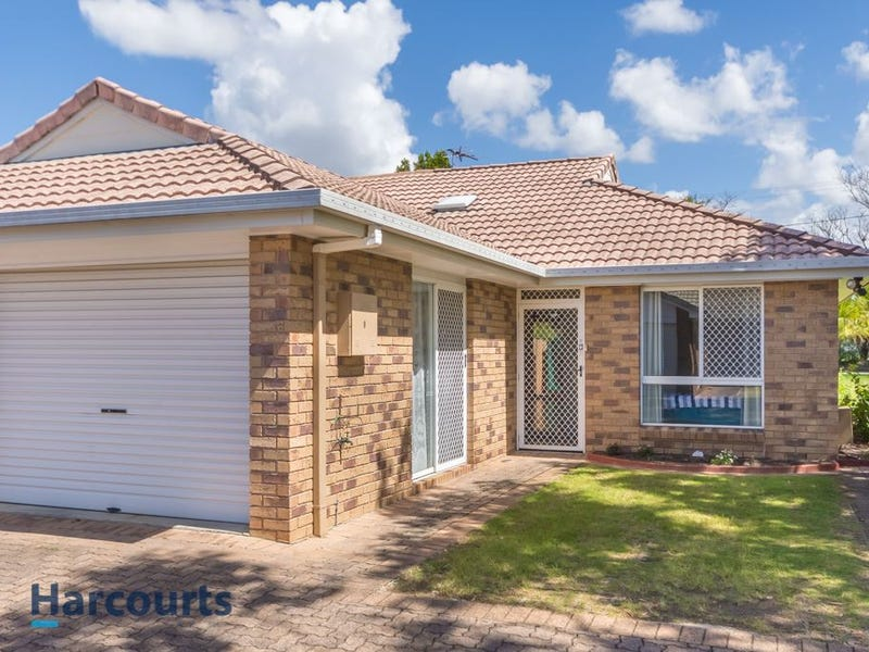 6 Torcasio Court, Brendale, Qld 4500