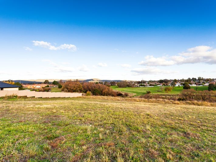Lot 301, 34 Green Valley Road, Goulburn, NSW 2580