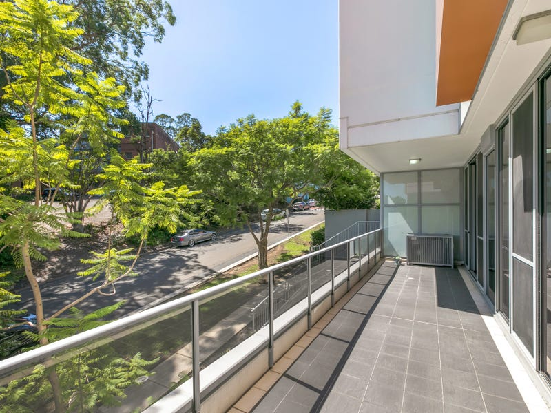 307/8-14 Merriwa Street, Gordon, NSW 2072