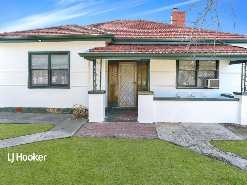 24 Second Street, Wingfield, SA 5013