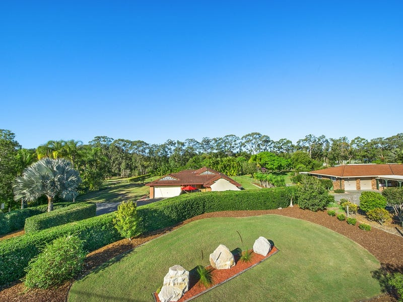 22-24 Sir Dapper Drive, Burpengary, Qld 4505