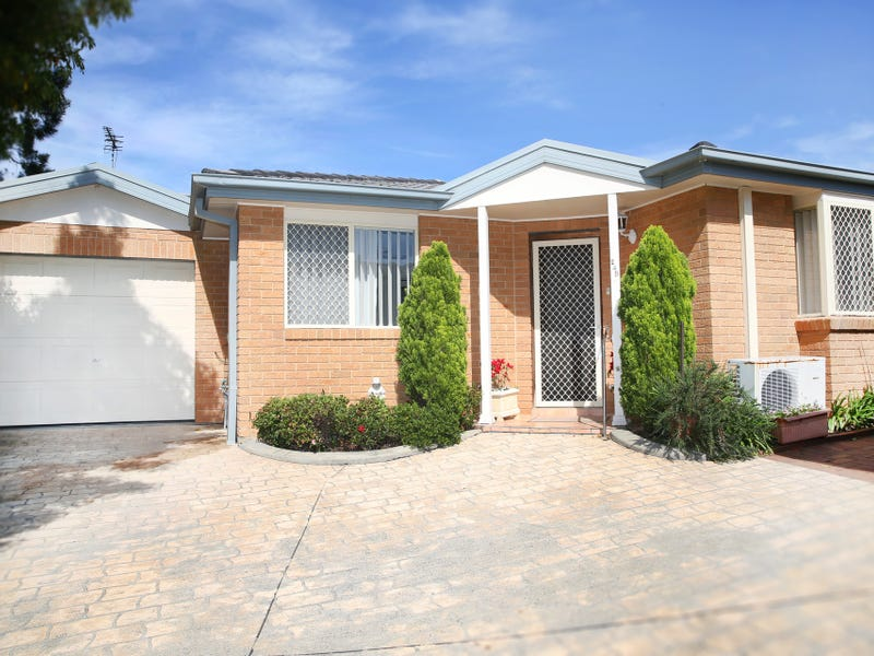 24B Janet Street, Merewether, NSW 2291