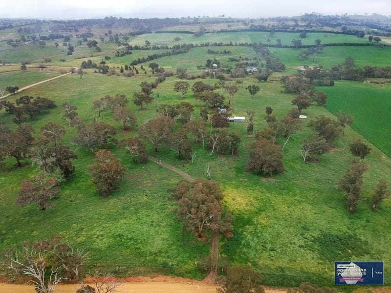 149 Fairy Hole Road, Yass, NSW 2582