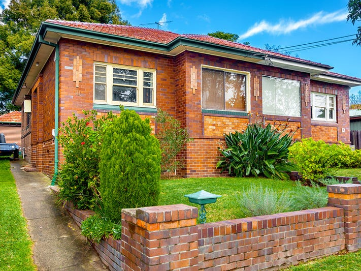 10 Averill Street, Rhodes, NSW 2138
