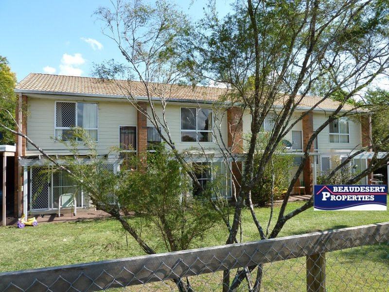 2/15 Jane Street, Beaudesert, Qld 4285