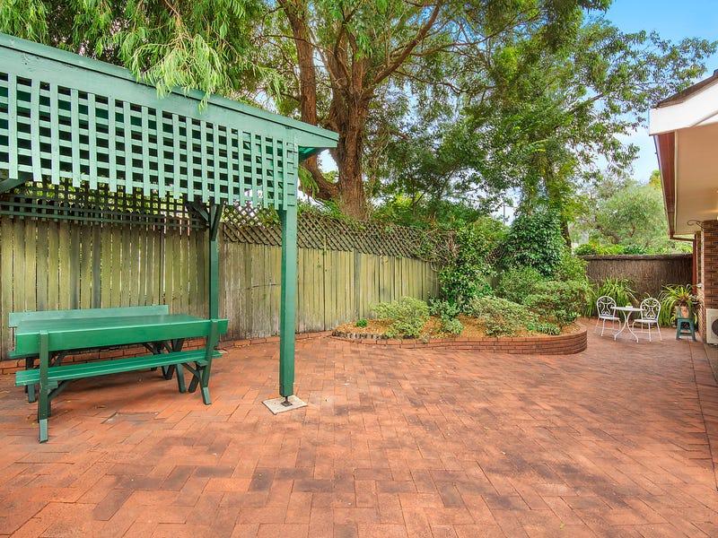 5/31 Canberra Road, Sylvania, NSW 2224