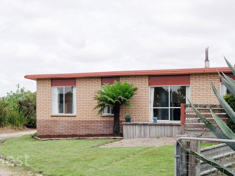 13 Bridview Place, Bridport, Tas 7262