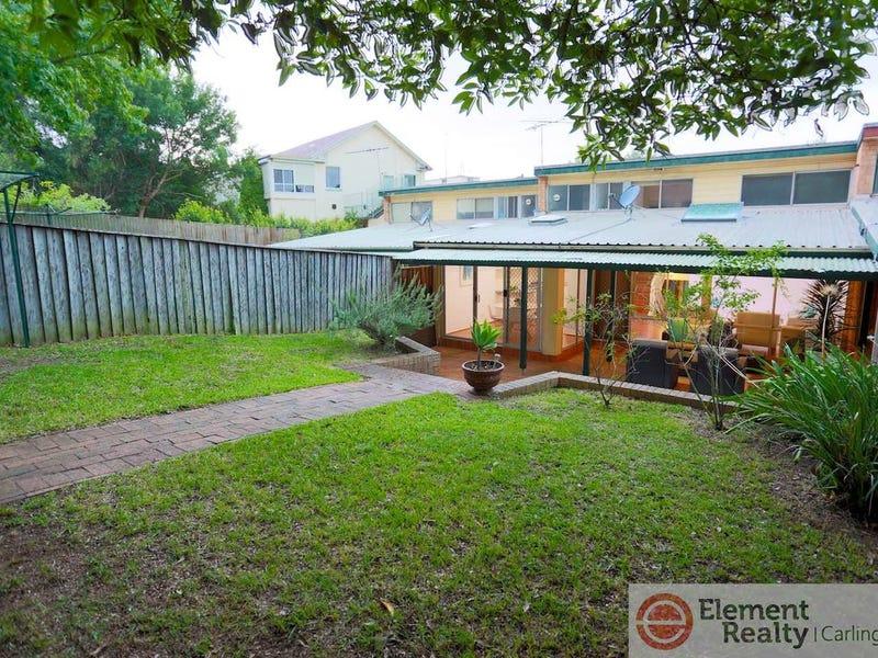 5/46 Stewart Street, Ermington, NSW 2115