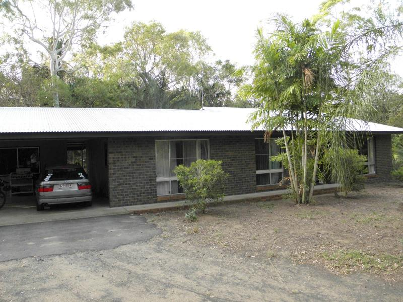 1 Forest Way, Moore Park Beach, Qld 4670