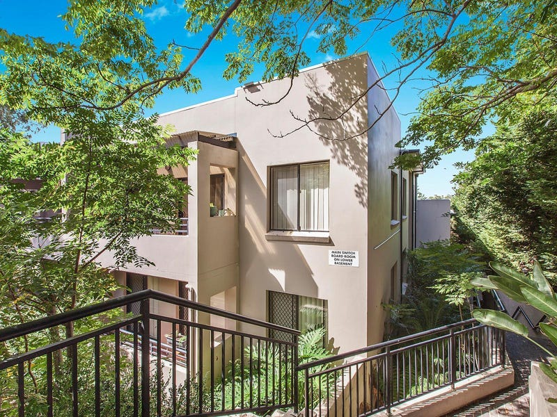 5/61 Donnison Street West, Gosford, NSW 2250