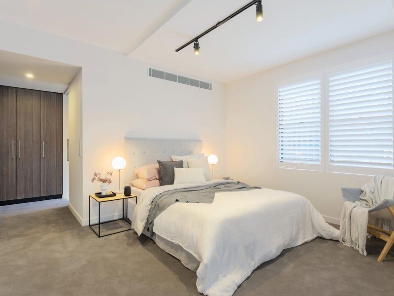 9/100 Reynolds Street, Balmain, NSW 2041