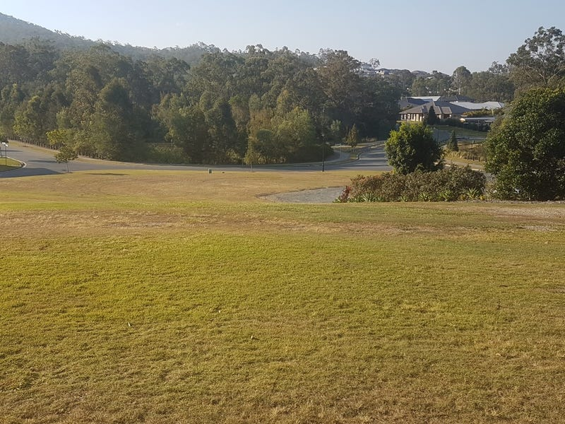 Lot 1, Yarrayne Valley Drive, Upper Coomera, Qld 4209