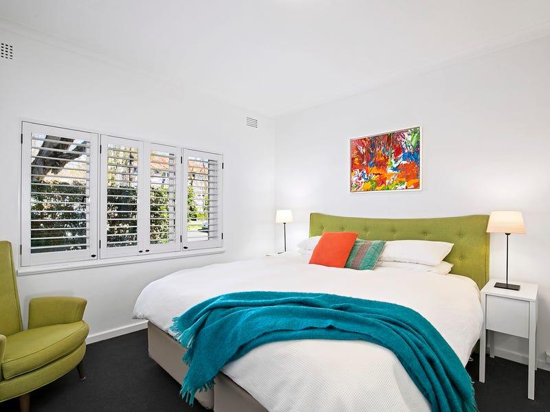 2/9 Guilfoyle Avenue, Double Bay, NSW 2028