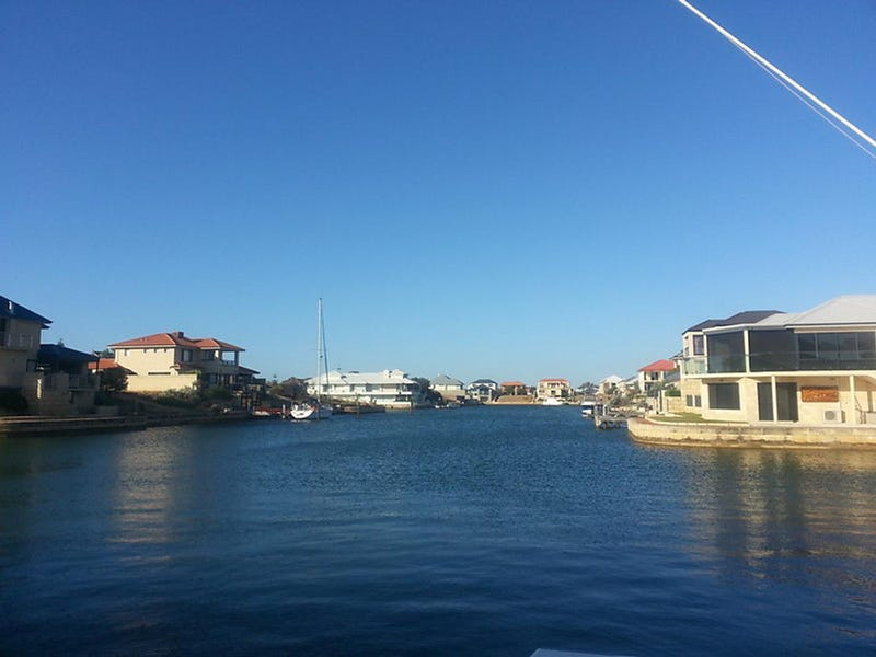 70 Avocet Island Quays, Wannanup, WA 6210