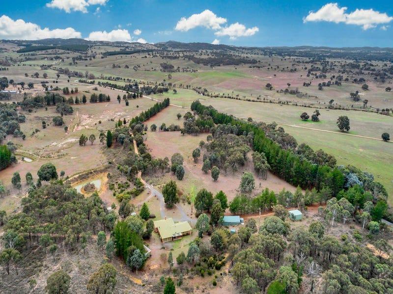 2790 Yass River Road, Gundaroo, NSW 2620