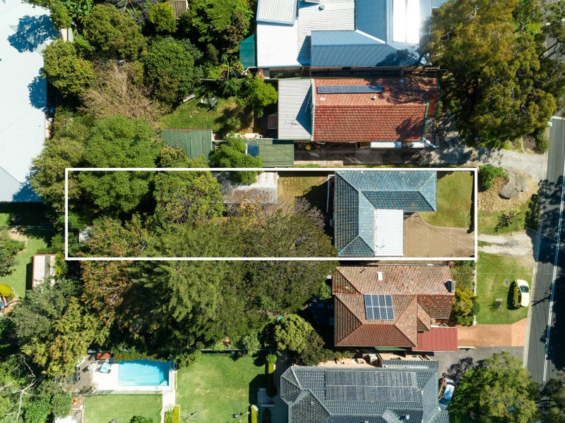 12 Wollun Street, Como, NSW 2226