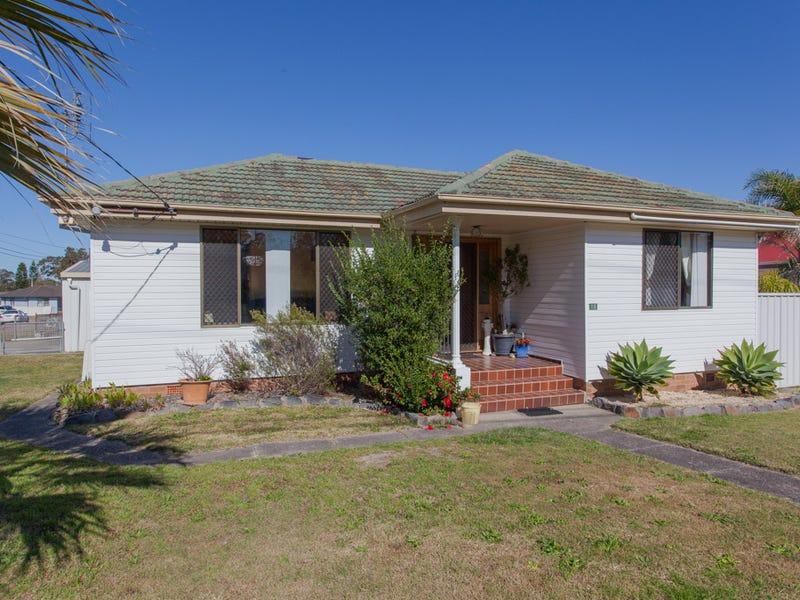 10 Flame Street, Gateshead, NSW 2290