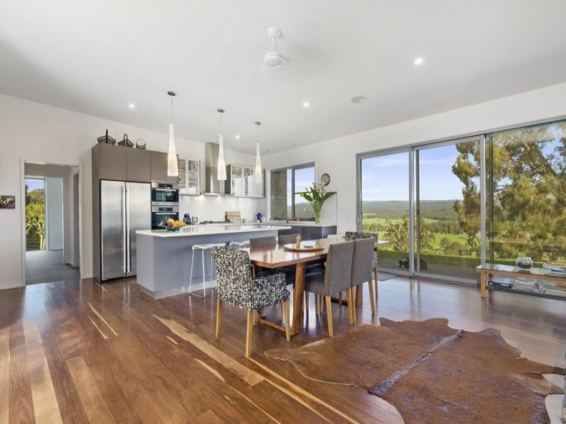 65 Caspers Access, Forrest, Vic 3236