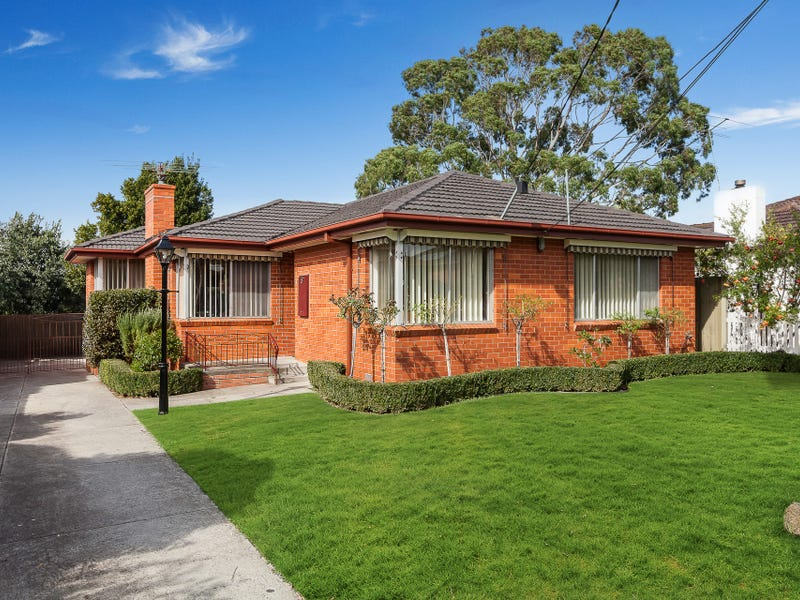 5 Carey Court, Keilor East, Vic 3033