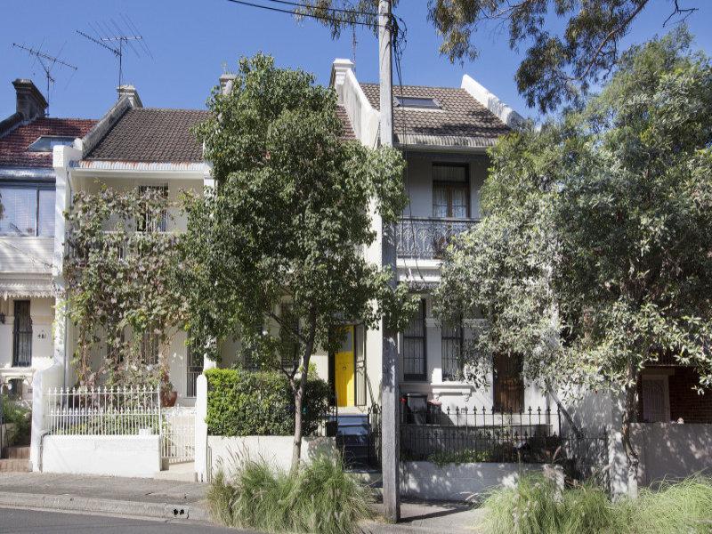 477 Glenmore Road, Edgecliff, NSW 2027