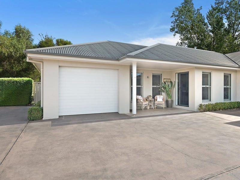 5/43 Gladstone Street, Mudgee, NSW 2850