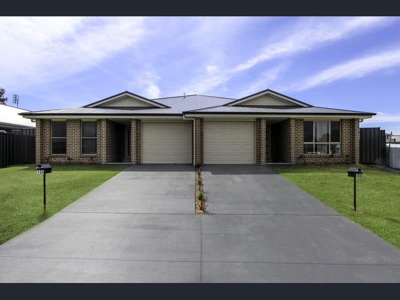 1/7 Salamander Road, Wadalba, NSW 2259