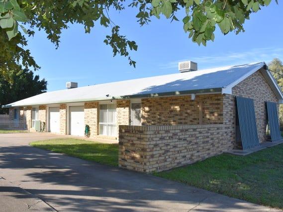 8 Bottlebrush Drive, Moree, NSW 2400