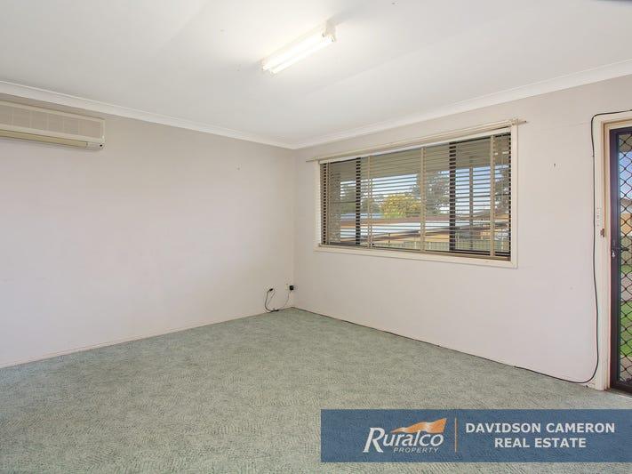 4/4 Woodstock Street, Tamworth, NSW 2340