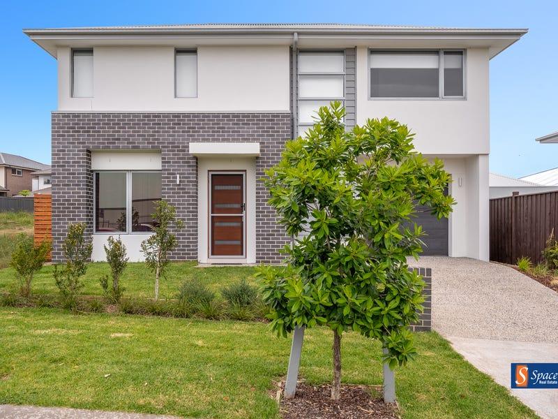 31 Kenway Street, Oran Park, NSW 2570