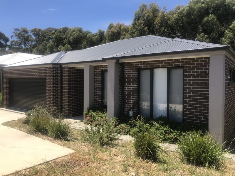 3/101 Hermitage Avenue, Mount Clear, Vic 3350