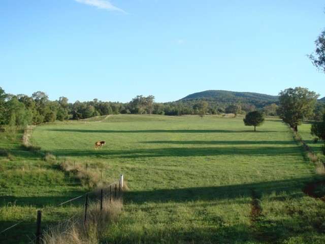 Lot 3, Elcombe Road, Bingara, NSW 2404