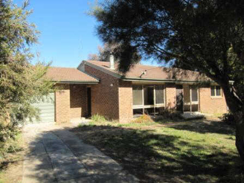 Address available on request, Bungendore, NSW 2621