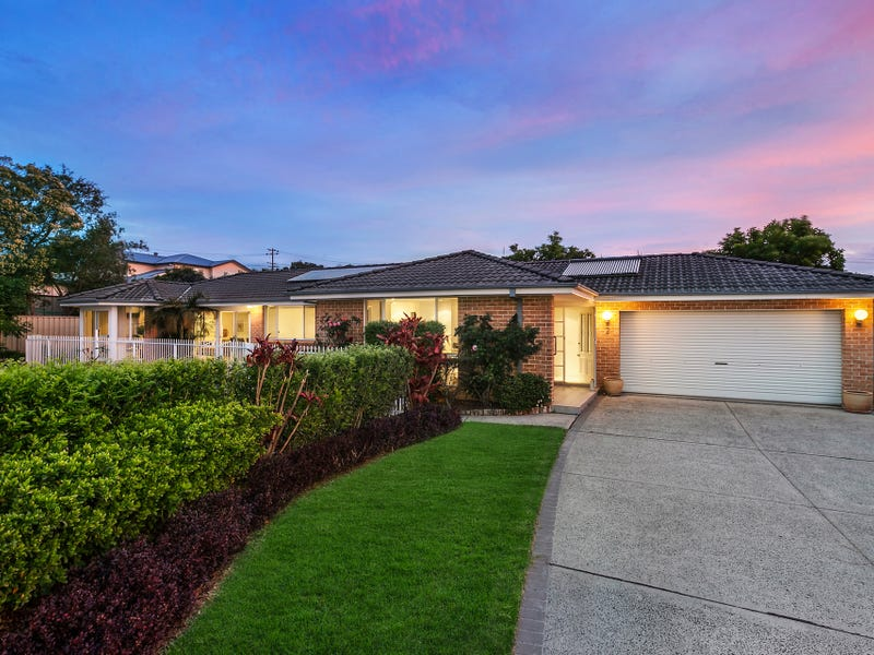 2 Trudy Close, Long Jetty, NSW 2261